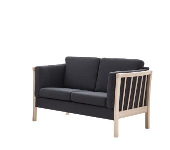 tremme sofa 2 pers