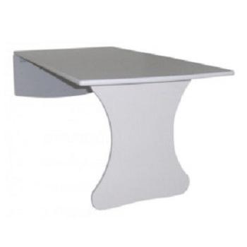 Væg ophængt bord
