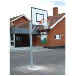 Basketstativ