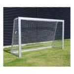 fodboldMål