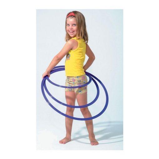 Gymnastikring - hulahopring ring