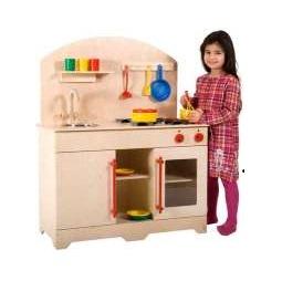 børne køkken