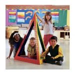 Allround pædagogisk materiale (1,6)