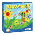 Busy bee – travle bier