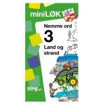 Mini LØK