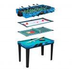 Multifunktions spillebord