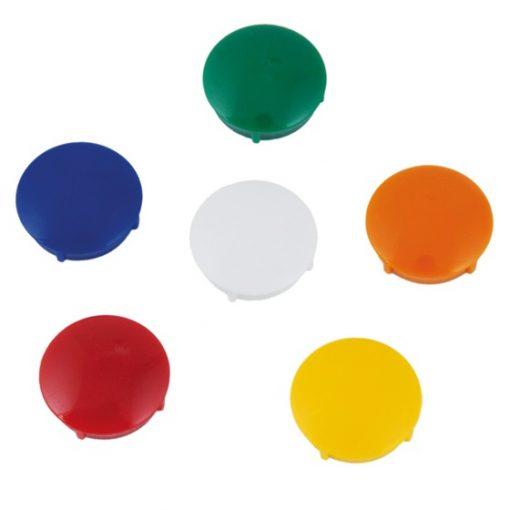 whiteboard magnet