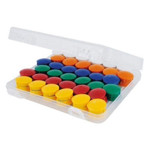 whiteboard magneter