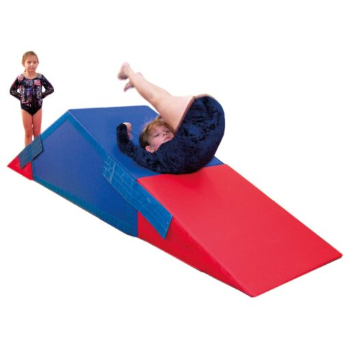 aktivitets-gym-multi skum sæt